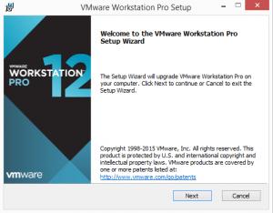 workstation12_01