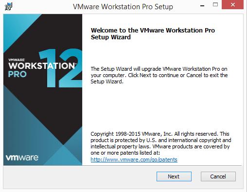 download vmware workstation 10 license key