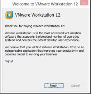 workstation12_11