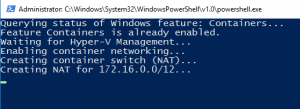 containers03-300x109 Windows Server 2016 Containers Basic Setup