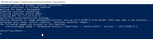 containers05-300x77 Windows Server 2016 Containers Basic Setup