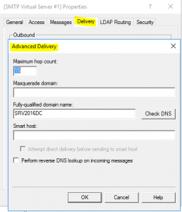 smtp2016_08-258x300 Add SMTP Windows Server 2016