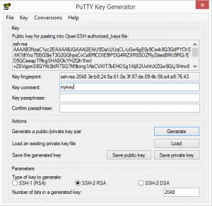 sophospubkeyauth04-300x291 Sophos UTM setup public key authentication for root