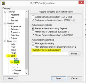 sophospubkeyauth05-300x289 Sophos UTM setup public key authentication for root