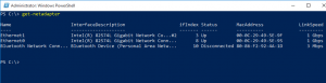 win10psnet01-300x77 Windows 10 Networking Powershell commandlets