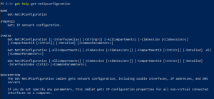win10psnet04-300x139 Windows 10 Networking Powershell commandlets