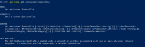win10psnet08-300x97 Windows 10 Networking Powershell commandlets