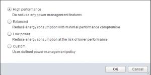 esxiperf02-300x149 How to tweak performance ESXi 6.0