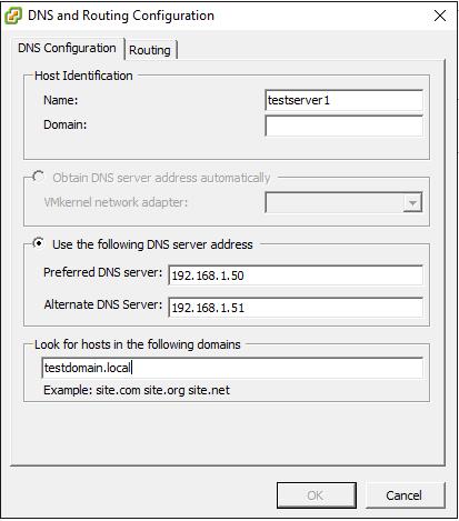 esxiperf06 How to tweak performance ESXi 6.0