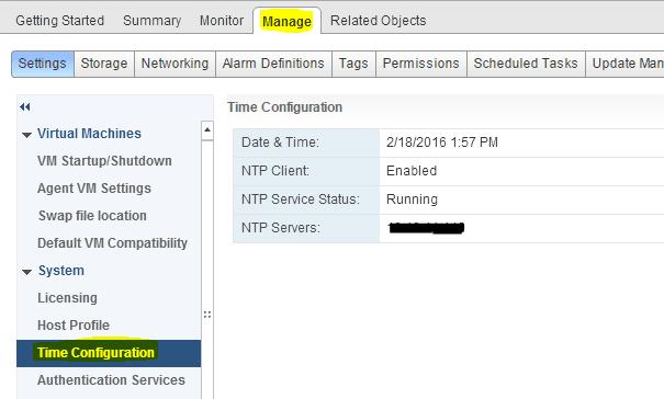 esxiperf07 How to tweak performance ESXi 6.0