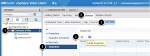 vvol_snap-300x112 VMware create and restore group snapshots multiple VMs at once
