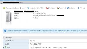 hostui02-300x168 VMware ESXi 6.0 Update 2 Host Client
