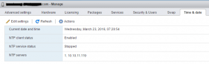 hostui03-300x93 VMware ESXi 6.0 Update 2 Host Client