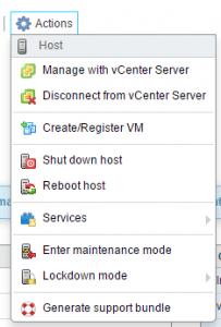 hostui05-203x300 VMware ESXi 6.0 Update 2 Host Client