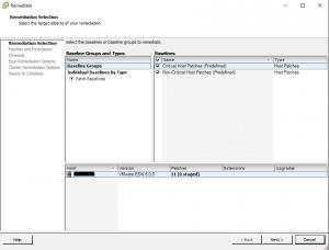 v6u2_04-300x228 Update manager Upgrade VMware ESXi 6.0 update 2