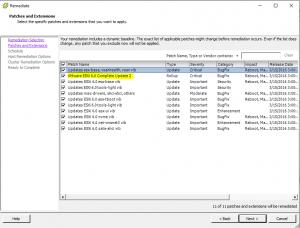 v6u2_05-300x228 Update manager Upgrade VMware ESXi 6.0 update 2