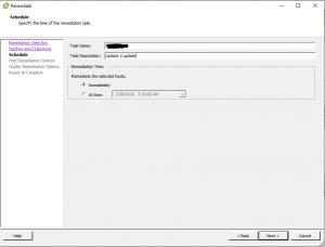 v6u2_06-300x228 Update manager Upgrade VMware ESXi 6.0 update 2