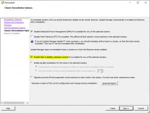 v6u2_08-300x227 Update manager Upgrade VMware ESXi 6.0 update 2
