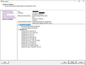 v6u2_09-300x228 Update manager Upgrade VMware ESXi 6.0 update 2