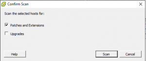 v6u2_11-300x125 Update manager Upgrade VMware ESXi 6.0 update 2