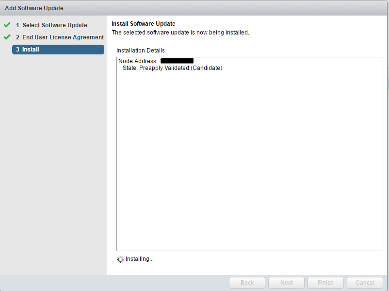 vrops_update22 Upgrade VMware vRealize Operations Manager vROPs 6.2