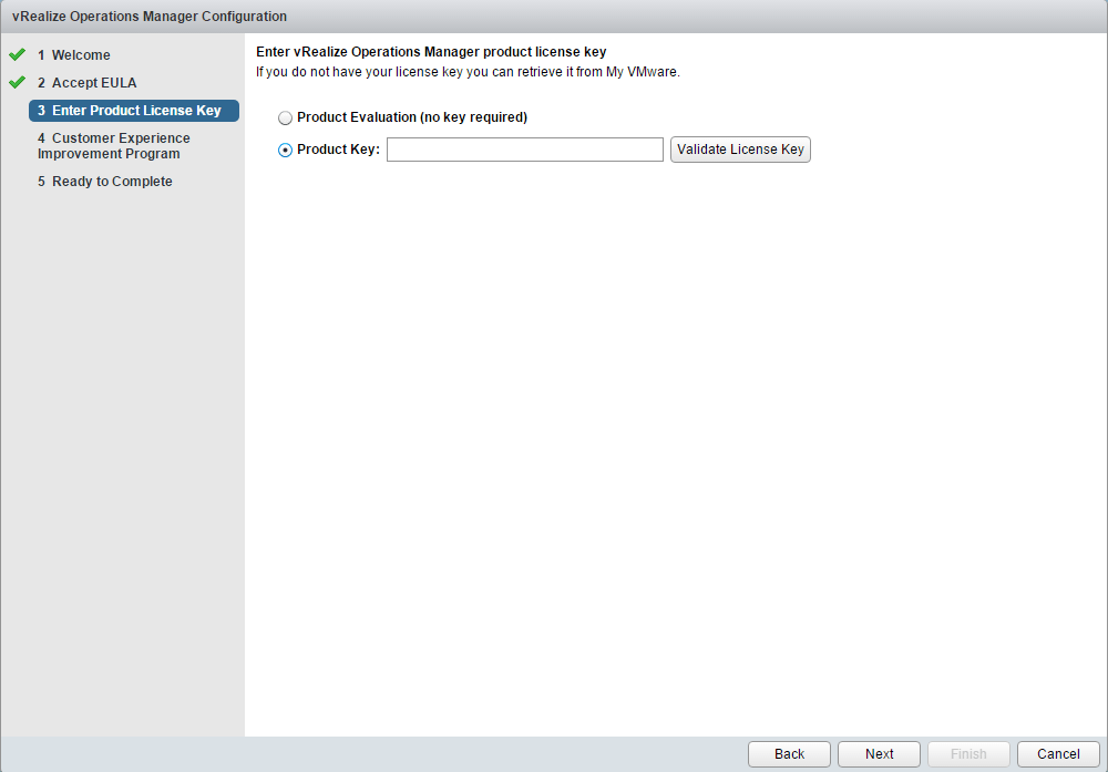 vrops_update26 Upgrade VMware vRealize Operations Manager vROPs 6.2