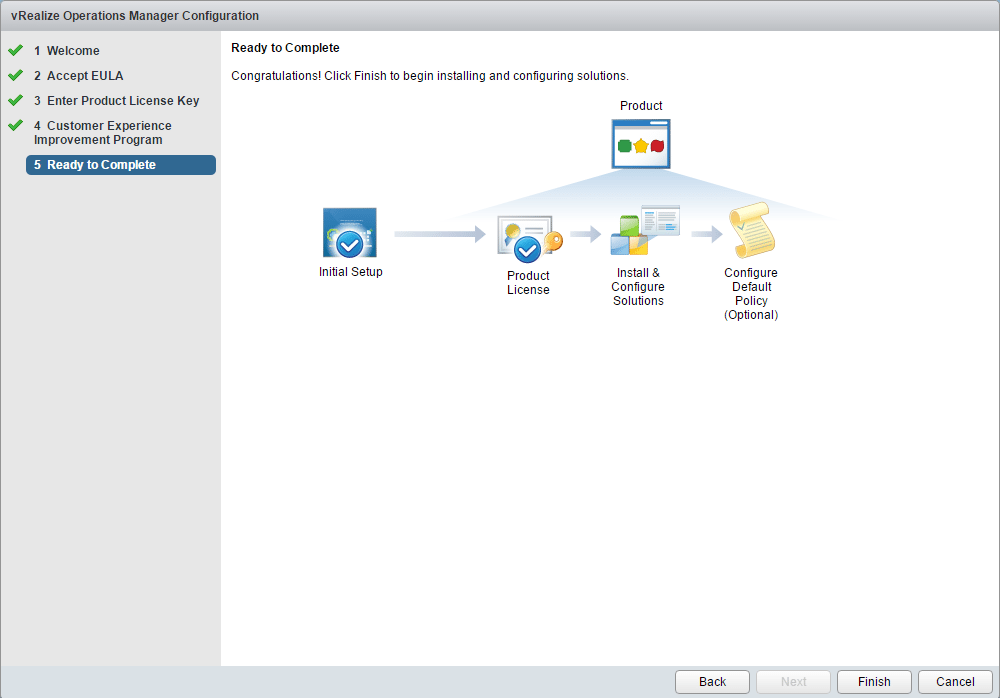 vrops_update28 Upgrade VMware vRealize Operations Manager vROPs 6.2