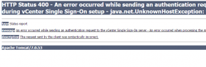 h5vsphere07-300x98 New HTML5 vSphere Web Client