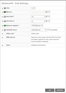 h5vsphere10-214x300 New HTML5 vSphere Web Client