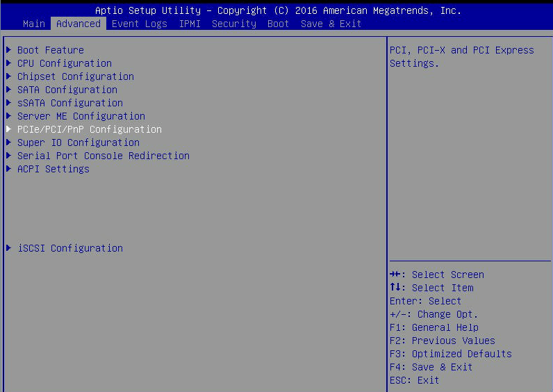 smuefi02 Windows cannot be installed to this disk 4K drives