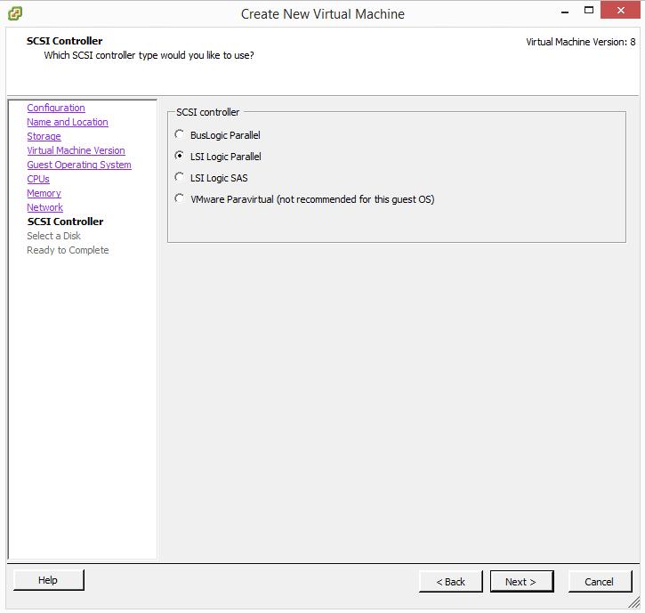 exosvirt09 Virtual Extreme EXOS install and configuration