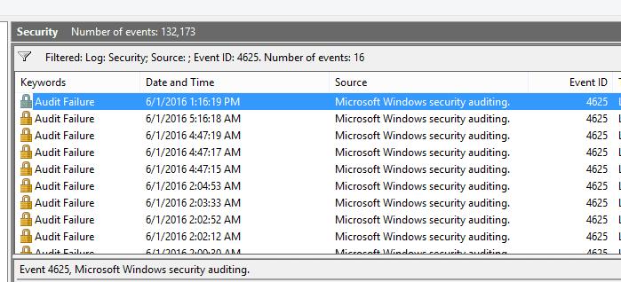 failed_logins01 Get notified of failed Windows login attempts