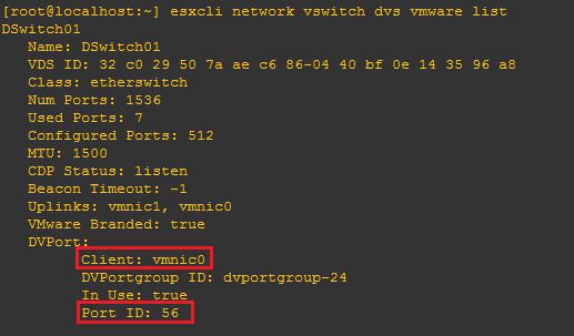 networkgrey07