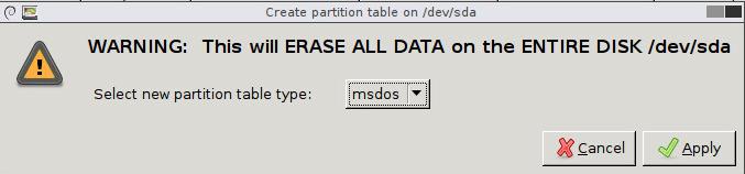 partitionerror04