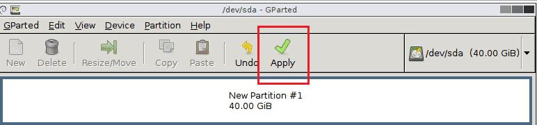 partitionerror06