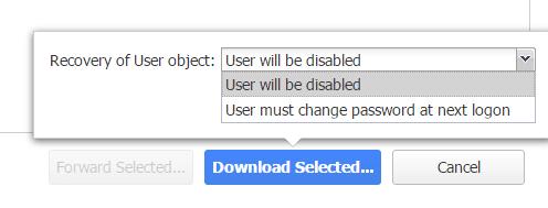 nbr_ad10 Nakivo 6.1 Backup and Restore Active Directory