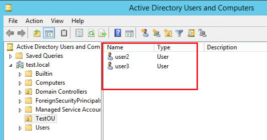nbr_ad11 Nakivo 6.1 Backup and Restore Active Directory