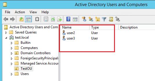 nbr_ad11 Nakivo 6.1 Backup and Restore Active Directory
