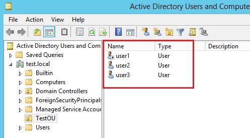 nbr_ad14 Nakivo 6.1 Backup and Restore Active Directory
