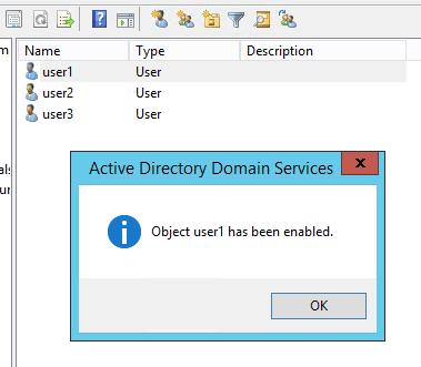 nbr_ad16 Nakivo 6.1 Backup and Restore Active Directory