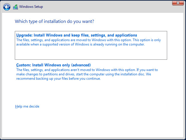 ws201613 Windows Server 2016 RTM Installation and Configuration