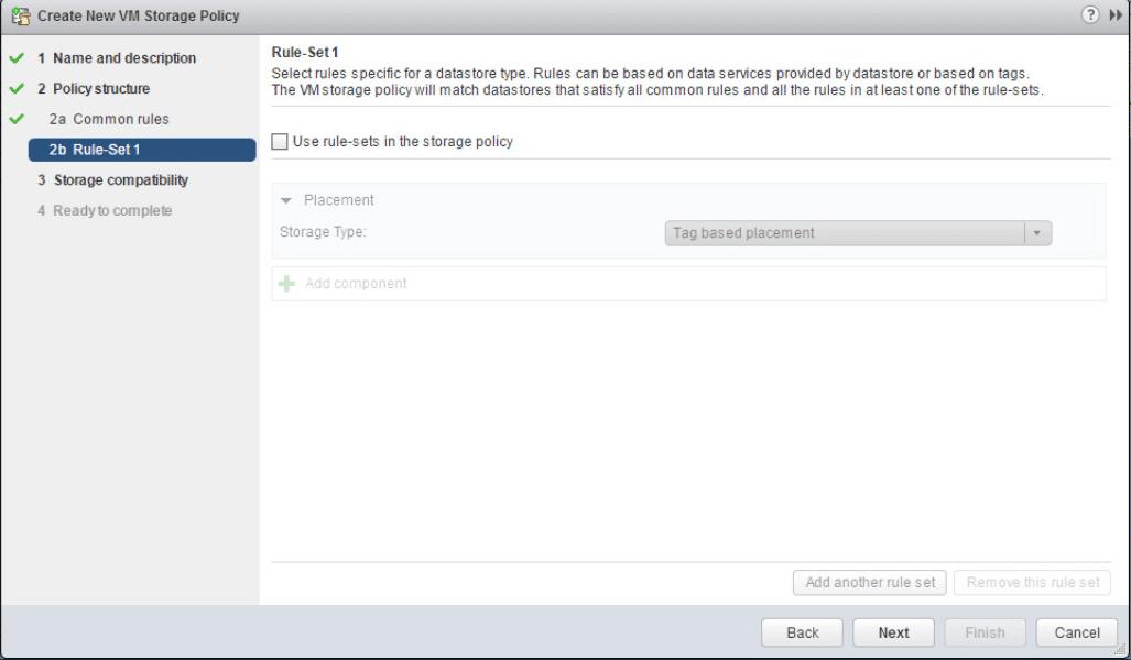 encrypt16 VMware vSphere 6.5 Configure Encrypted VMs