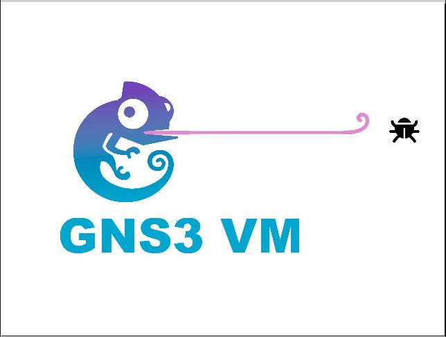 Setup GNS3 VM VMware ESXi - Virtualization Howto