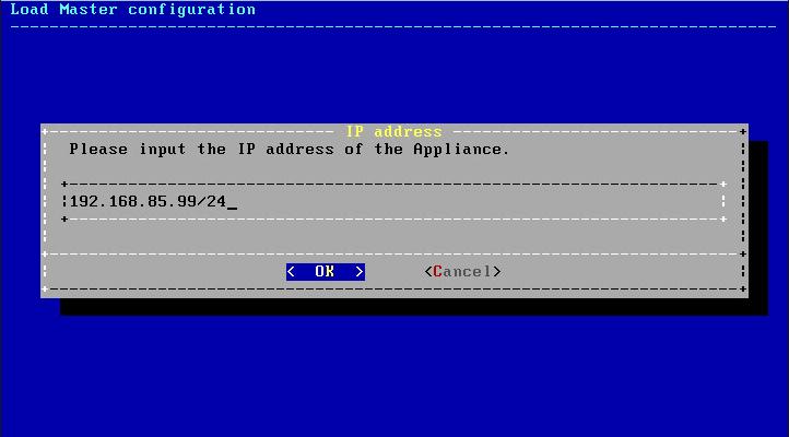 kemp03 Great Free Linux Load Balancer
