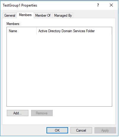 vbr_ad11 Veeam Restore Windows Server 2016 Active Directory Objects