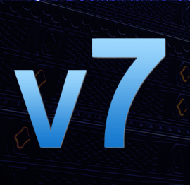 nakv7_01 Nakivo Backup and Replication v7 released with new features