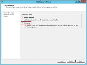 freenas_nfs10-300x222 Configure FreeNAS 9.10 NFS VMware ESXi 6 datastore