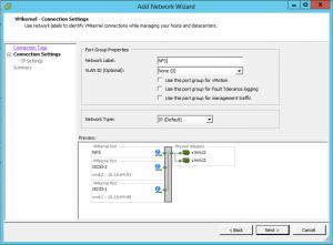 freenas_nfs11-300x221 Configure FreeNAS 9.10 NFS VMware ESXi 6 datastore