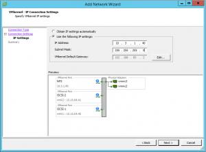freenas_nfs12-300x222 Configure FreeNAS 9.10 NFS VMware ESXi 6 datastore