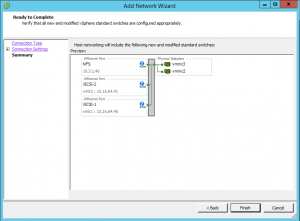 freenas_nfs13-300x221 Configure FreeNAS 9.10 NFS VMware ESXi 6 datastore